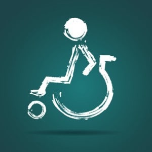 Disability Discrimination CA